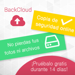 Backcloud